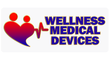 wellnessmedical